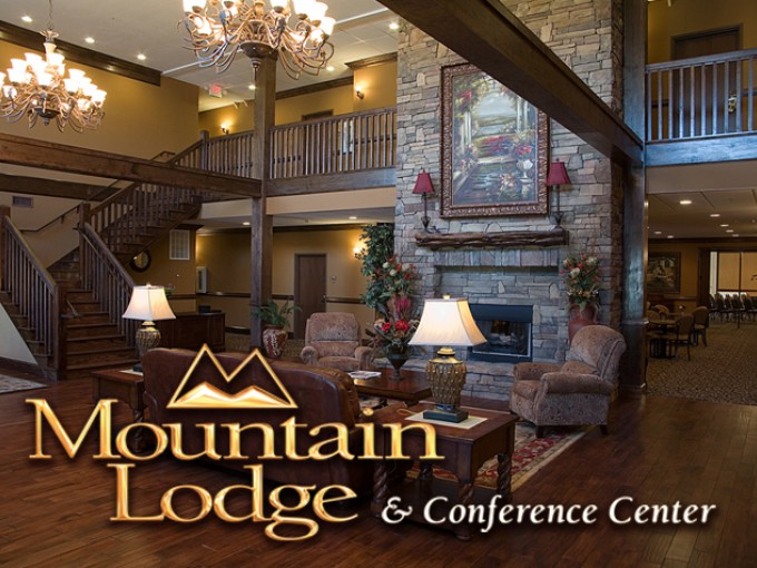 Mountain Lodge of Flat Rock